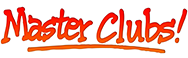 Master Club Logo Picture 1