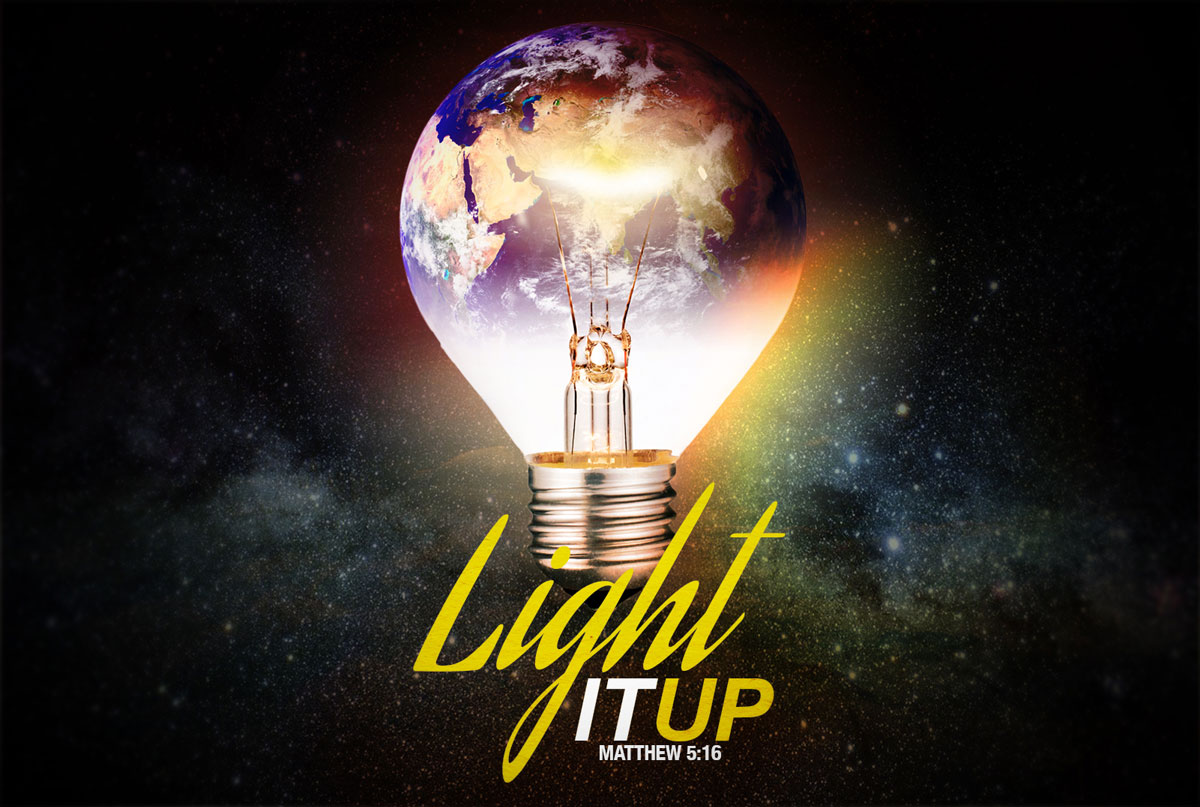 Light-it-Up Image 2